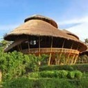 Bali's Green School | Ecology Global Network | Education for Sustainable Development | Scoop.it