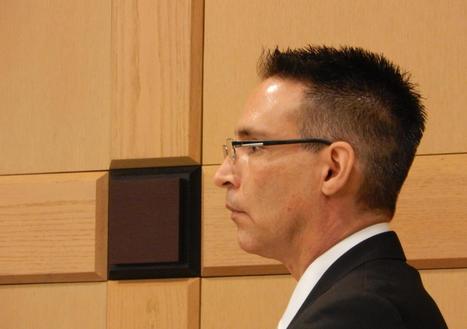 DUI defendant Mario Careaga testifies after Miami Heat dancer's death | Miami DUI News | Scoop.it