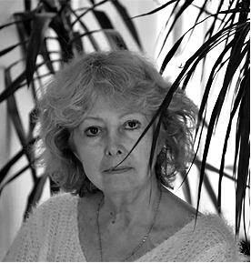Claudine Bohi | Si ce n'est pas trembler #TdF #Anthologie_Poésie_d_un_jour | TdF  |   Poésie contemporaine | Scoop.it