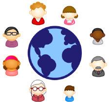 Planet Schools | The Next Edge | Scoop.it