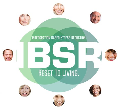 WHAT IS IBSR? | Bodymind Institute created an event. | Scoop.it