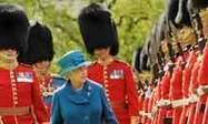 Secret papers show extent of senior royals' veto over bills | Hidden financial system | Scoop.it