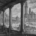 L'exposition universelle de 1878 | Infos Histoire | Scoop.it