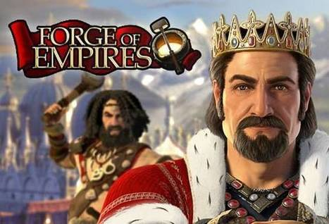 Forge of Empires Hack Cheats Tool - Best Game Cheats and Hacks | topics by picayunetag2147 | Scoop.it