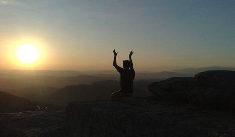9 Travel Meditation Tips - About Meditation   About Meditation   Scoop.it