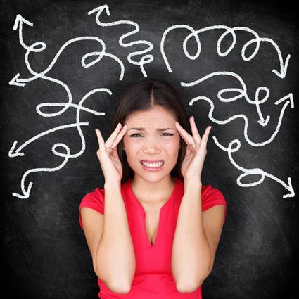 Deciding On A B2B Lead Nurturing Solution:  3 Key Questions To Ask Your Team | Lead Nurturing | Scoop.it