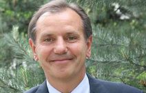 Antoine BITON nommé directeur régional Ouest d'Air France-KLM | Actualités ESSCA | Scoop.it