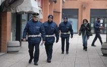Vigili dalla psicologa per vincere lo stress  - Cronaca - La Provincia Pavese | CERCHIOBLU | Scoop.it