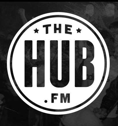 The Hub: Sell Music and Merch to Your Fans While on Stage | Show Up Public | Scoop.it