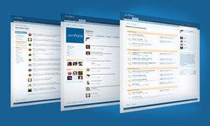 XenForo - Compelling Community Forum Software | SuoMat-akatemia | Scoop.it