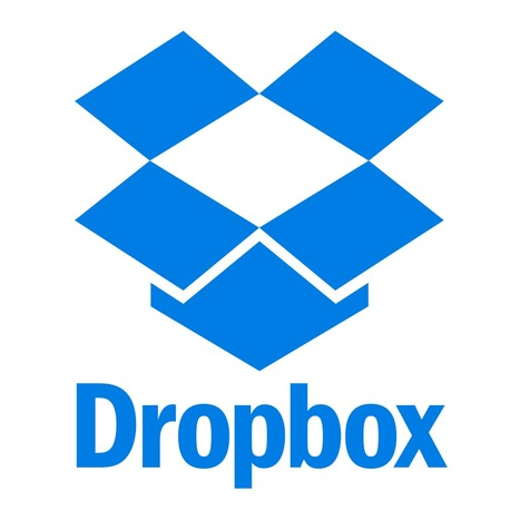 Dropbox for Business adds Active Directory, admin tools | Actualité du Cloud | Scoop.it