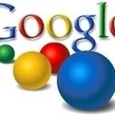 Google Rewards Innovation in Journalism   La petite revue du journaliste web   Scoop.it
