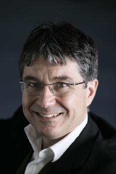 Quelques questions à Christophe Prochasson | Faire de l'histoire 2.0 | Scoop.it