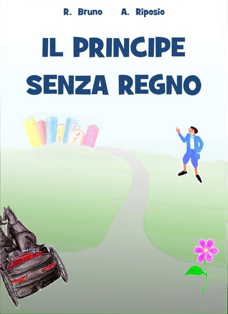 Content Not Availalble Internationally - Kobo | IL PRINCIPE SENZA REGNO | Scoop.it