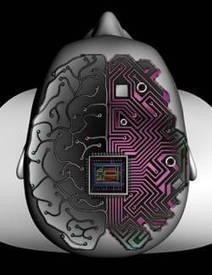 MyE / Management y Estrategia, pensando el Futuro : Las 10 Tecnologías Disruptivas del 2014 según el MIT | Management & Estrategia, pensando el Futuro | Scoop.it