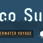 Narco Subs: Cocaine's Underwater Voyage (Infographic) | The Campus ... | Alcohol and Other Drug Infographics | Scoop.it