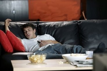 Couchsurfeur ou SDF ? L'itinérance prend de nouvelles formes chez les jeunes | Le CouchSurfing, nouvelle forme de tourisme. | Scoop.it