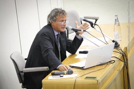 Traduttori si diventa: la traduzione editoriale - Intervista a Giuseppe Bonavia | NOTIZIE DAL MONDO DELLA TRADUZIONE | Scoop.it