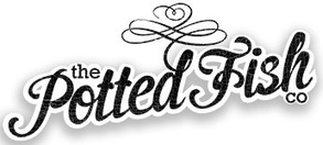 homepage - The Potted Fish Company | RegionalFood | Scoop.it