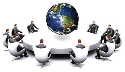Chia, tách, hợp nhất, sáp nhập doanh nghiệp | thong tin can thiet | Chữ ký số, Chứng thư số, Kê khai thuế qua mạng giá rẻ | Scoop.it