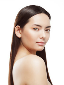 The Secret to Healthy Hair Revealed by Doctors - Singapore Aesthetic and Hair Transplant Clinic | Female Cosmetic Surgery News | Scoop.it