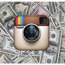 La economía sumergida de Instagram: los influencers intercambian fotos por champán y paseos en helicoptéros   Comunicación   Scoop.it