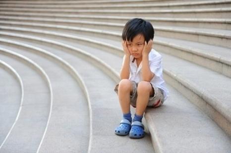 Dạy con ghi nhớ thông tin – bài học không thừa phòng khi trẻ đi lạc - Trẻ 6 - 12 tuổi | Tin tức | Scoop.it