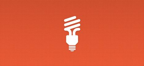 Quand publier sur les médias sociaux, l'énigmatique question | Techno@pédagogie | Scoop.it