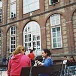 Les masters internationaux attirent les étudiants | Etudiants internationaux à Aix-Marseille | Scoop.it