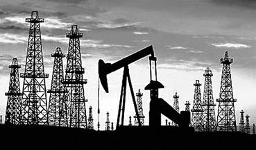 ¿Petróleo para la paz?   Infraestructura Sostenible   Scoop.it