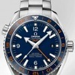 Best Watch Brands Hub - Everything You Need to Know About Buying a Watch | Best Watch Brands | Scoop.it