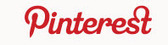 Use Pinterest to Promote Your Programs And Services | More TechBits | Scoop.it