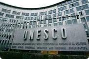 L'UNESCO lance l'Atlas mondial de l'égalité des genres dans l'éducation | L'enseignement dans tous ses états. | Scoop.it