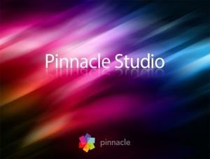 Pinnacle Studio per iPad Gratis! | siti webda visitare | Scoop.it