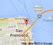 | San Francisco, CA | InBusiness.com | SF Movers | Scoop.it