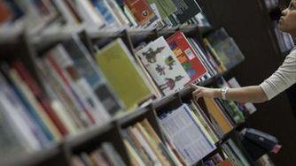 Las bibliotecas, grandes damnificadas en el recorte a las subvenciones de libros | Ecos recientes del mundo del libro | Scoop.it