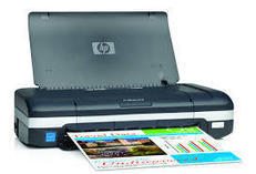 3 Useful Tips To Choose Portable Printer For Office ? - Trendsetter | printer | Scoop.it