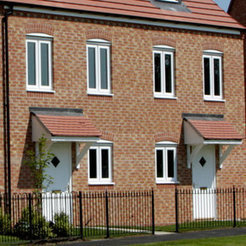 NHBC show new home growth not enough to meet UK needs - #Construction   Glazing Architecture Construction   Scoop.it