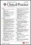 ingentaconnect Effectiveness of entecavir in chronic hepatitis B NUC-naive patie... | Veille Pharma | Scoop.it