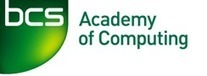 Draft ICT Programme of Study | BCS Academy of Computing | Modern Educational Technology and eLearning | Scoop.it