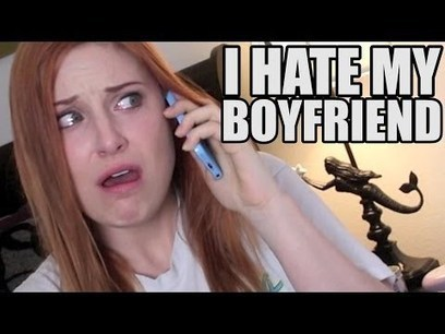 I Hate My Emo Boyfriend   network marketing   Scoop.it