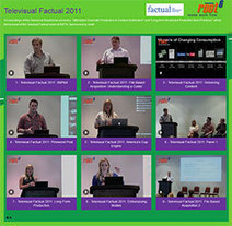 root6 Events Podcasts   POst News n Info   Scoop.it