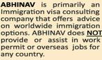 Latest Immigration to Australia Canada News | Canadian, Australian Immigration Expert in India | Scoop.it