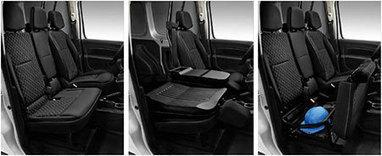 Renault Kangoo Express: la fourgonnette leader en Europe | Expert en financement automobile | Scoop.it