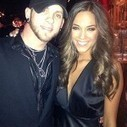 Hot Country Couple Brantley Gilbert and Jana Kramer Go Head-To-Head for ACM New Artist of the Year Award | Entertainment & Music Academy | Scoop.it