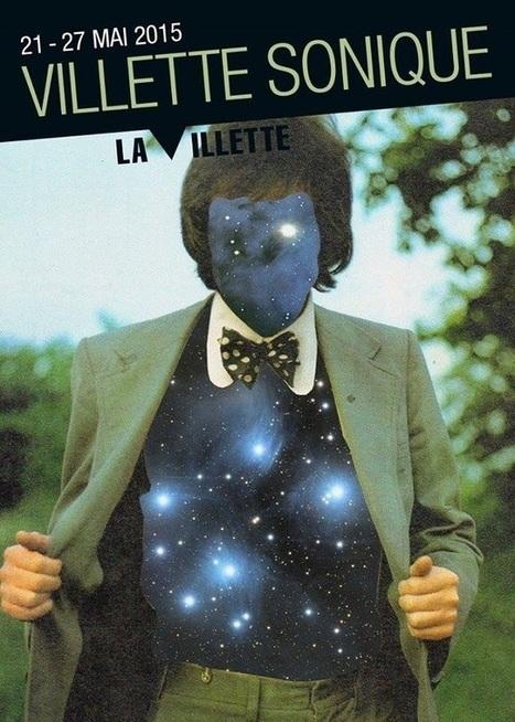 Villette Sonique, les premiers noms de l'édition 2015 | Sourdoreille | News musique | Scoop.it