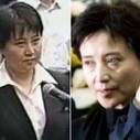 Rich people in China often hire body doubles to serve their prison sentences | Miscellaneous | Scoop.it
