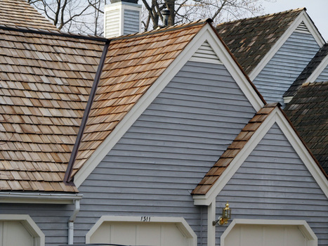 Style Roofing Announces Their Newest Promotion for March and April | Roofing News | Scoop.it