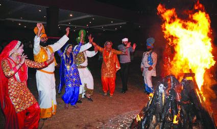 Punjab – Terra dos Cinco Rios com Vibrante Cultura | viagem para india | Scoop.it