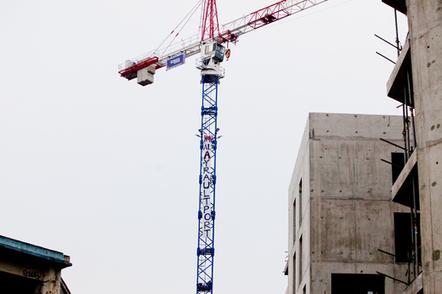 Notre-Dame-des-Landes : le chantier Saint-Hélier envahi par des anti-aéroport - Le Mensuel de Rennes   # Uzac chien  indigné   Scoop.it